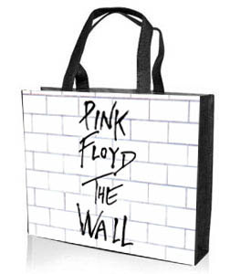 bolsa the wall